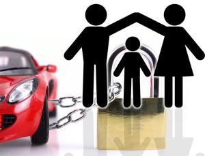 seguro_carro_vida