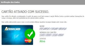 acessocard_ativar