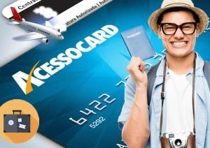 comprar_passagens_acessocard