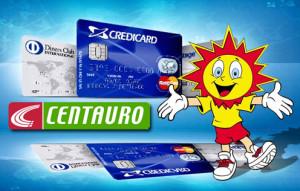 credicardo_centauros